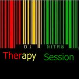 Nitr8 - Therapy Session 2