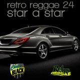 Retro Reggae Show 24