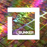 Spirit & Blackeye MC (Inneractive Music) @ DJ Mag Bunker #16