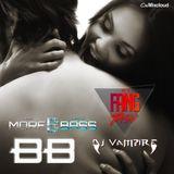 Bourgeoisie Beats B2B DJ Vampire - Duel