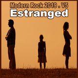 Estranged | Modern Rock