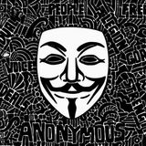Anonymous Music Mix (6)