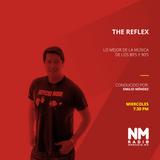 The Reflex 80's & 90's 20 Diciembre 2017