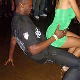 Dancehall Non Stop mix