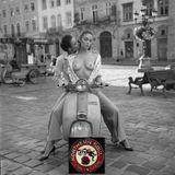 bar Italia radio scene 2019