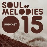 Soul of Melodies 015 [27.06.2012]