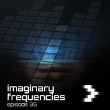 Imaginary Frequencies 035