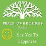 Ep 22 - Say Yes To Happiness! - 1.29.15