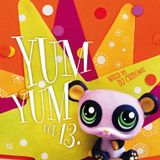 Chrome - YUM YUM Vol. 13