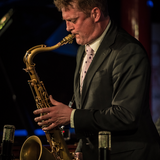 This week, the incredible saxophonist Eric Alexander chats to Ian Shaw on the Ronnie Scott's Show.