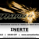 Inerte guestmix - Trance.cz In The Mix 078