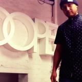 HIP HOP QUEENS - 90'S Live MIXTAPE