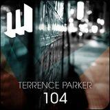 2013-11-14 - Terrence Parker - Melbourne Deepcast 104