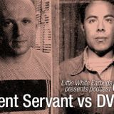 LWE Podcast 63: Silent Servant vs DVS1