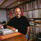 John Peel - January 7, 1994