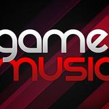Game Music - Émission du Samedi 17 Septembre 2016