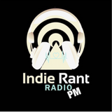 Indie Rant Radio S1 EP 004 | Hosted by Missing Mei | Special Guest Shelby