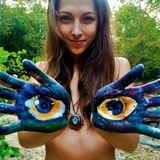 Progressive Psytrance mix by Zenrah ☼ Happy New Year 2014 ☼ by Zenrah