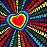Nova - Día del Amor