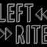 LEFTRITEphl on Mixlr