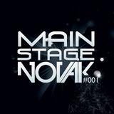 Novak - MAIN STAGE #001