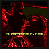 SOLO PARA ENAMORADOS DJ FANTASMA 2014