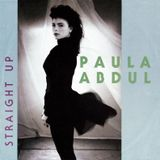 UK Top 40: 8th April 1989
