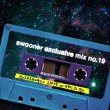 "Swooner mix no. 19: ""Love On Hold"" by Moshigogo"