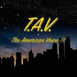 The American Voice ~ The Gulen Movement: Turkey's Islamic Supremacist Cult & The Last Presidential E