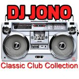 Classic Club Collection 1- Dj JONO