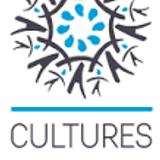 Fête des Associations 2017 - l'association Cultures du coeur au micro de Radio MNE
