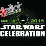 Star Wars Celebration Anaheim 501st Bash