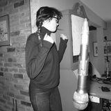 Tin Angel Records Podcast #16 Bernice