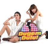 Funkot Forever 020 - Dika Bikul [R4EX™] Bali, Indonesia)