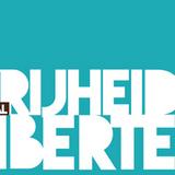 Festival des Libertés 2016 - Jardin Publik 27/10 (Radio PANIK 105.4 FM)