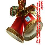 The Music Room's Christmas Collection (Jazz Classics) Vol.1 - By: DOC (11.12.11)
