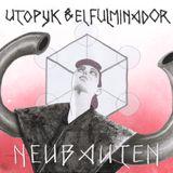 [FULMEN 056] Neubauten (Promo Mix)