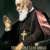 Autobiografía Luis Amigó