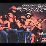 Instant Funk - I Got My Mind Made Up (12'' Dance Mix)