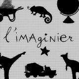 DJ Mace - August 2013 cut & paste mix
