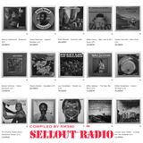 Sell Out Radio #20 by DJ Soulscape