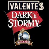 Valente_Dj Dark & Stormy (From Thailand With Love)