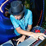 DJ Soulman - Live At Taste 07.19.14