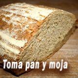 Joan Cuti - Toma pan y moja