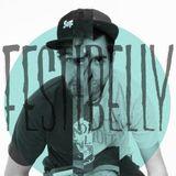 2012 Guest Mix #01: Dems