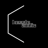 Eclectic Sessions 006 (Hessle Audio)