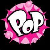 DJ Chirs Bradshaw - Piano Vs Pop