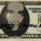 DJ SEB AYOTTE  - Dollar Billz Baby