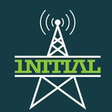 Initial Radio 22nd Mar