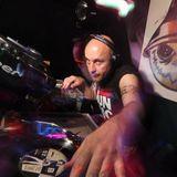 Mark Archer - Random Tunes Mix